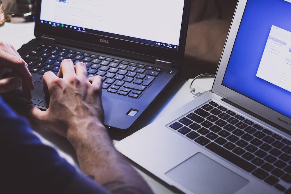 cyber liability insurance Franklin TN