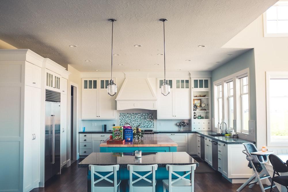 homeowners insurance Franklin TN