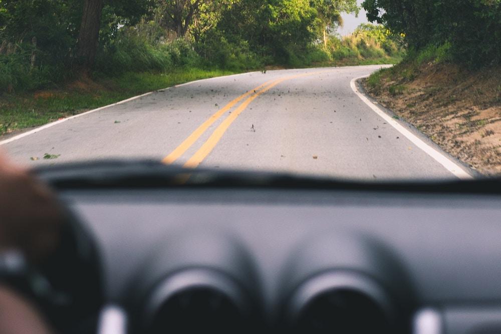 auto insurance Franklin TN