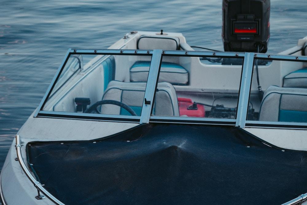 boat insurance Franklin TN