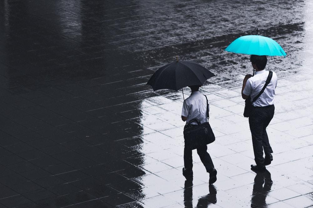 commercial umbrella insurance Franklin TN