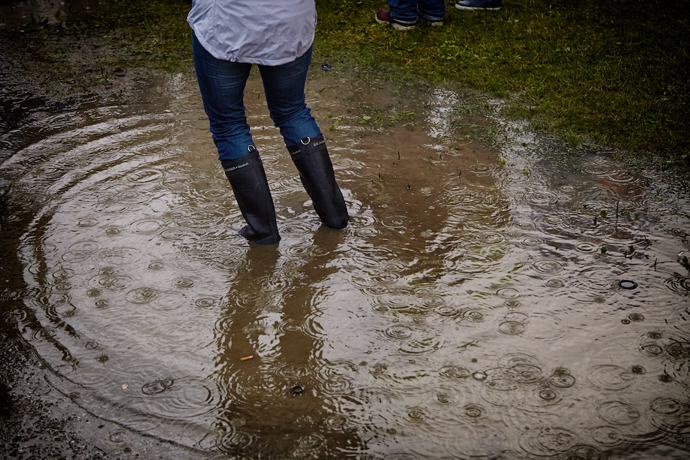 flood insurance Franklin TN