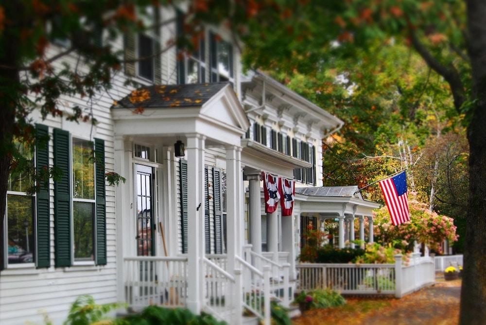 home insurance Franklin TN