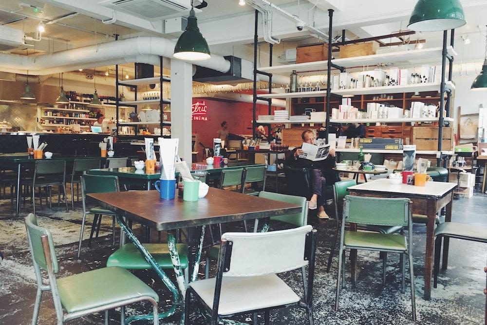 restaurant insurance Franklin TN