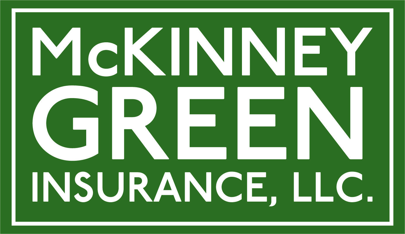 McKinney Green Insurance