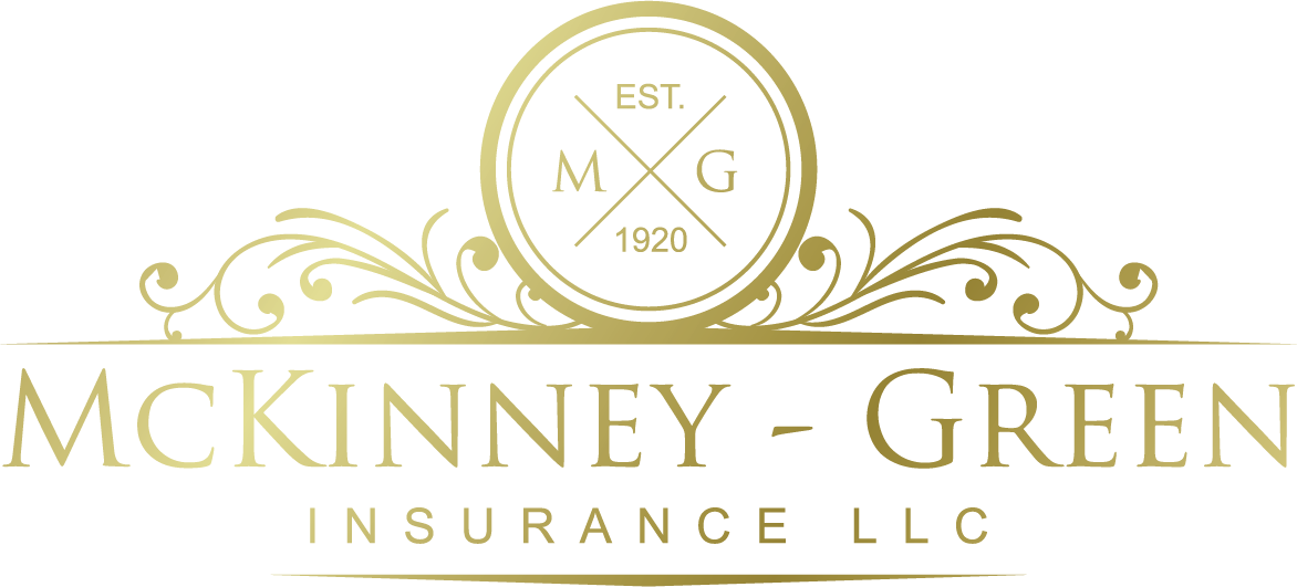 McKinney Green Insurance
